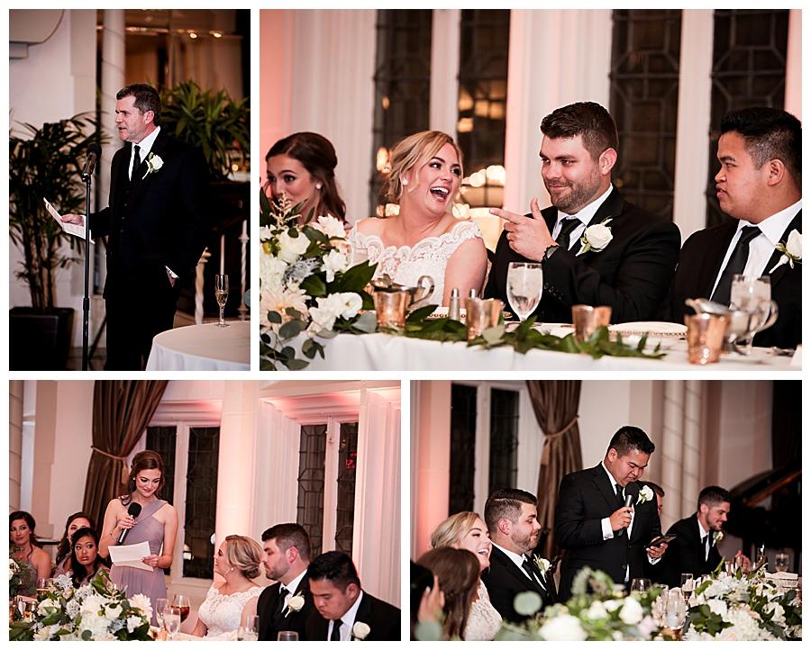 Indianapolis-Indiana-Wedding-Photography-Meghan-Harrison_0397.jpg