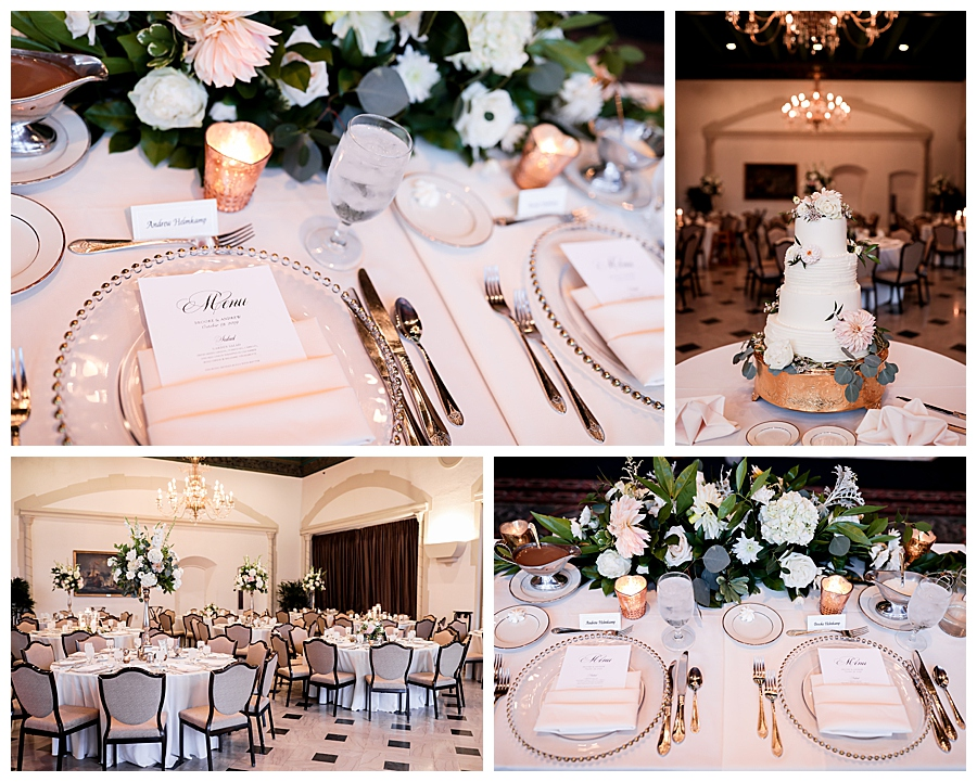 Indianapolis-Indiana-Wedding-Photography-Meghan-Harrison_0398.jpg