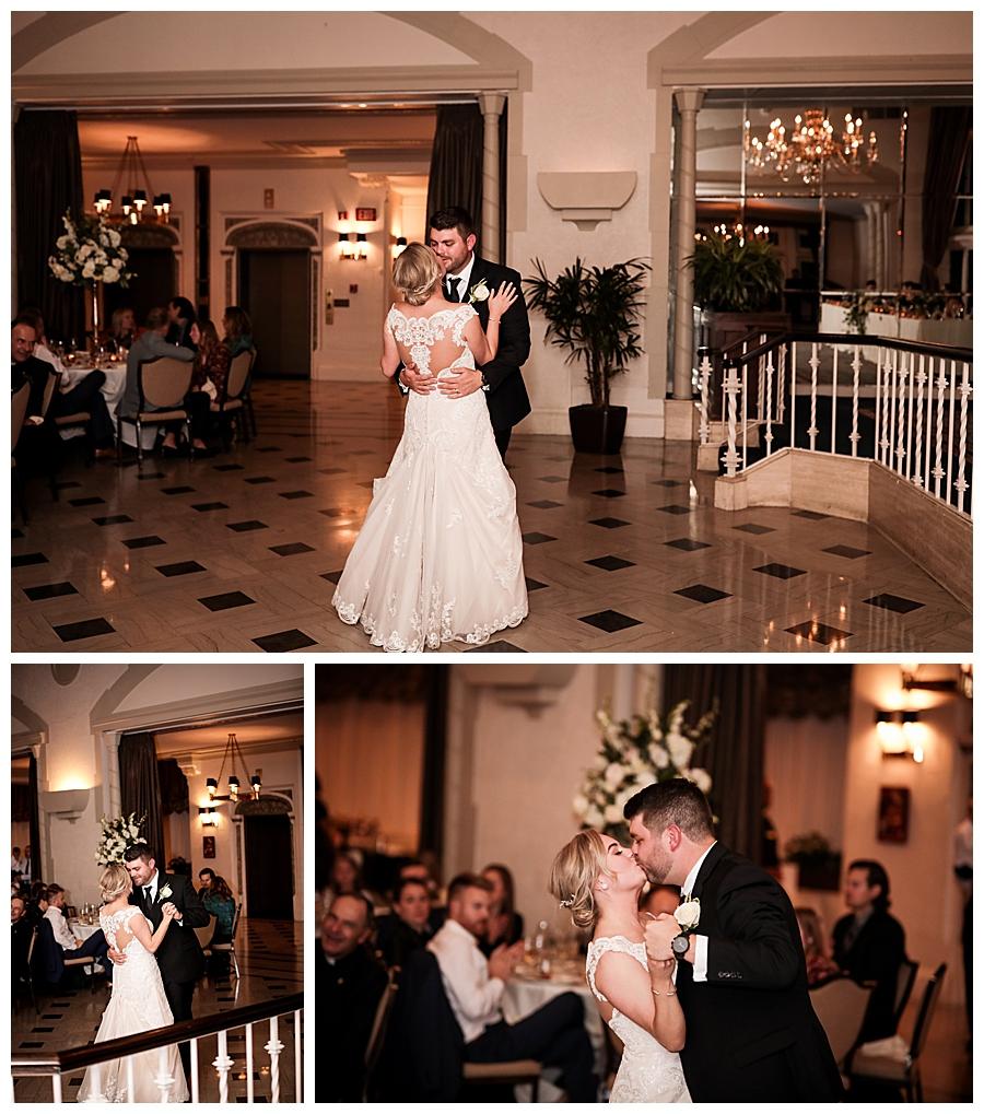 Indianapolis-Indiana-Wedding-Photography-Meghan-Harrison_0399.jpg