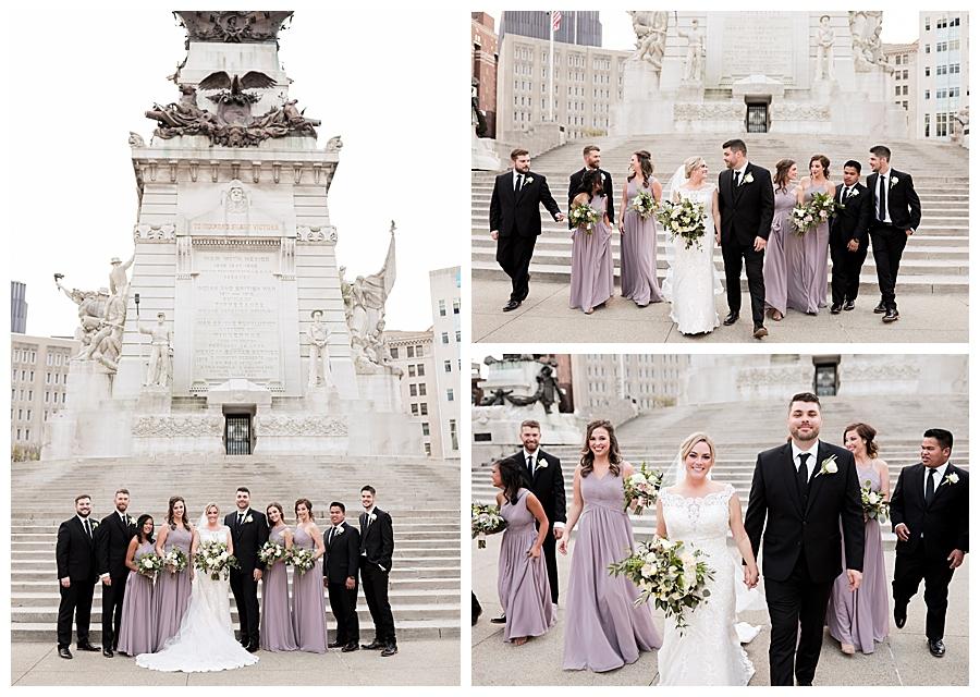 Indianapolis-Indiana-Wedding-Photography-Meghan-Harrison_0400.jpg