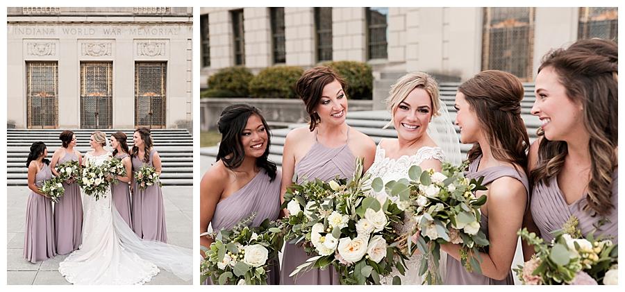 Indianapolis-Indiana-Wedding-Photography-Meghan-Harrison_0401.jpg