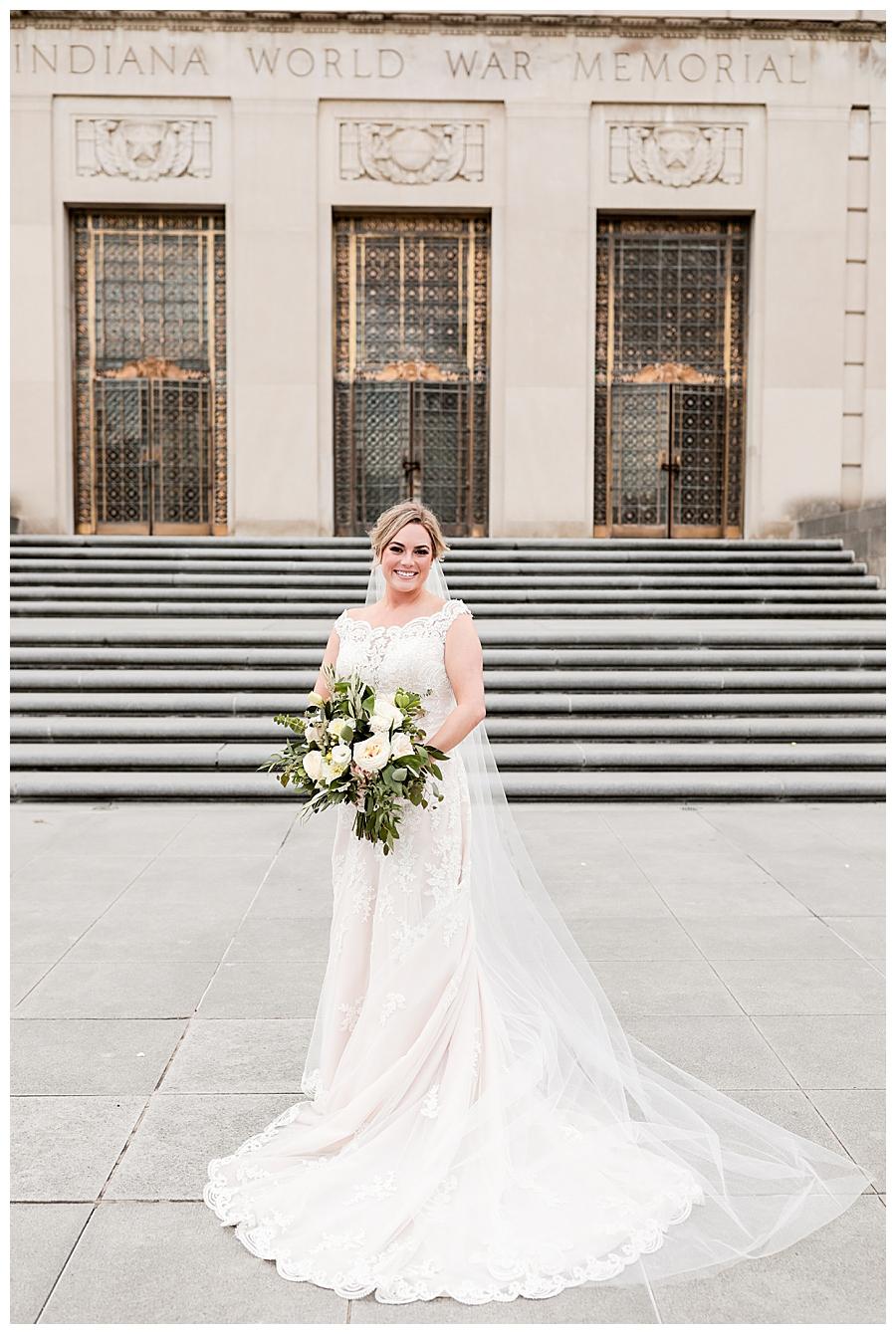 Indianapolis-Indiana-Wedding-Photography-Meghan-Harrison_0402.jpg