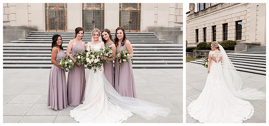 Indianapolis-Indiana-Wedding-Photography-Meghan-Harrison_0403.jpg
