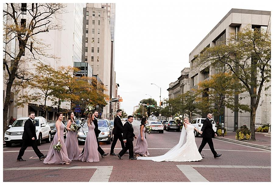 Indianapolis-Indiana-Wedding-Photography-Meghan-Harrison_0404.jpg