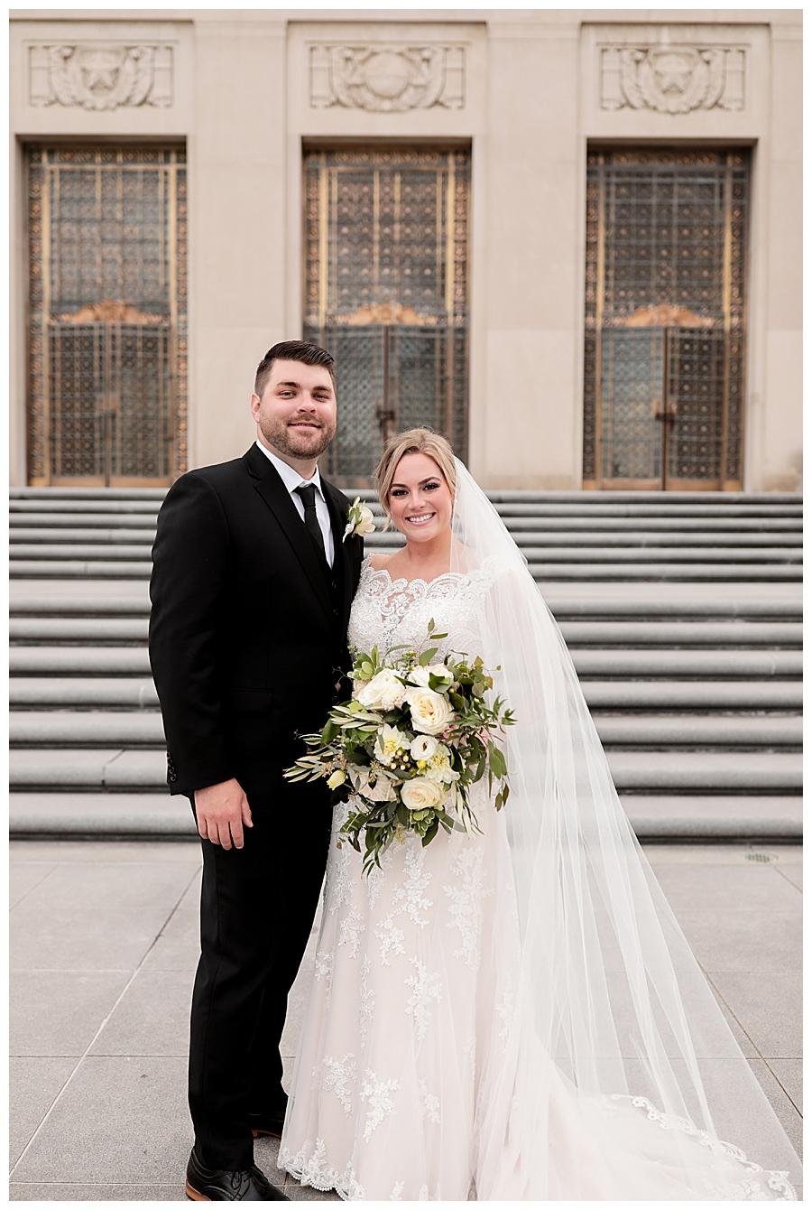 Indianapolis-Indiana-Wedding-Photography-Meghan-Harrison_0405.jpg