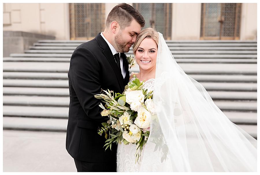 Indianapolis-Indiana-Wedding-Photography-Meghan-Harrison_0406.jpg