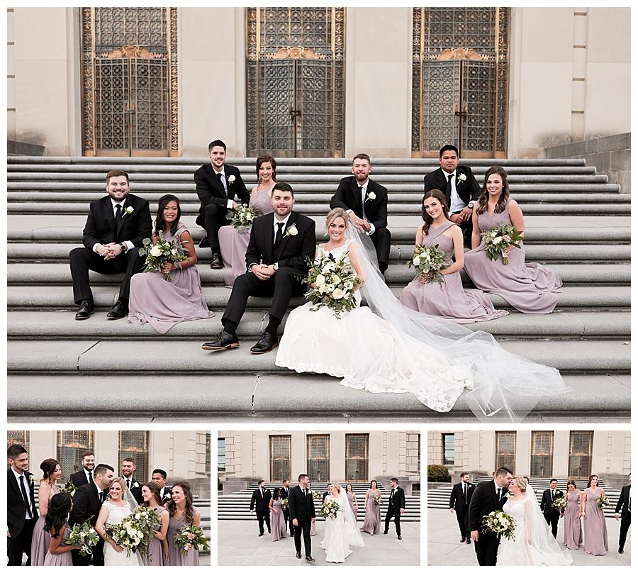 Indianapolis-Indiana-Wedding-Photography-Meghan-Harrison_0407.jpg