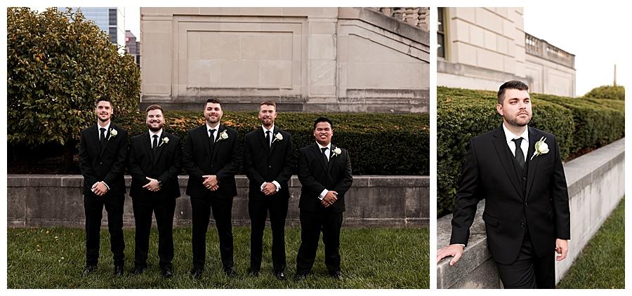 Indianapolis-Indiana-Wedding-Photography-Meghan-Harrison_0409.jpg