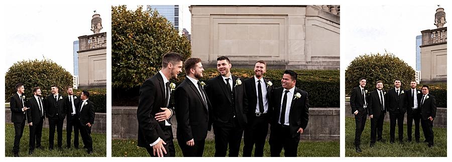 Indianapolis-Indiana-Wedding-Photography-Meghan-Harrison_0410.jpg