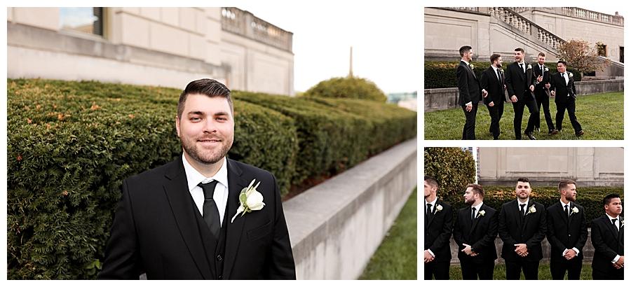 Indianapolis-Indiana-Wedding-Photography-Meghan-Harrison_0411.jpg