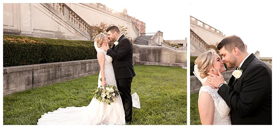 Indianapolis-Indiana-Wedding-Photography-Meghan-Harrison_0412.jpg