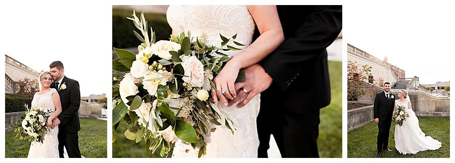 Indianapolis-Indiana-Wedding-Photography-Meghan-Harrison_0413.jpg