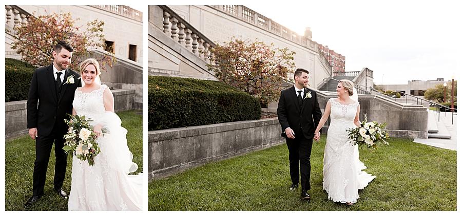 Indianapolis-Indiana-Wedding-Photography-Meghan-Harrison_0414.jpg
