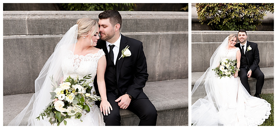 Indianapolis-Indiana-Wedding-Photography-Meghan-Harrison_0415.jpg