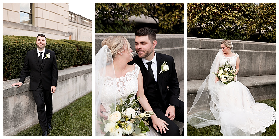 Indianapolis-Indiana-Wedding-Photography-Meghan-Harrison_0416.jpg