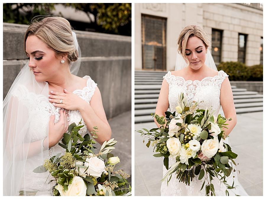 Indianapolis-Indiana-Wedding-Photography-Meghan-Harrison_0417.jpg