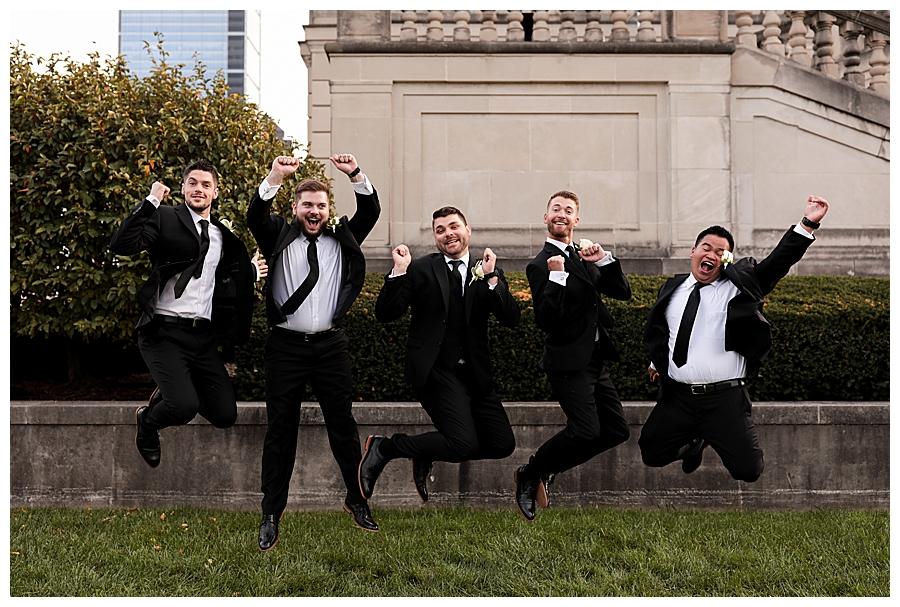 Indianapolis-Indiana-Wedding-Photography-Meghan-Harrison_0419.jpg