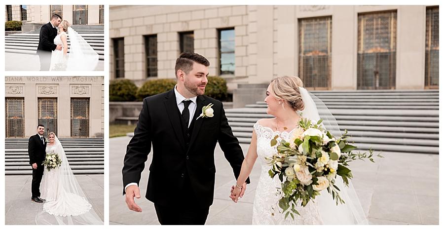 Indianapolis-Indiana-Wedding-Photography-Meghan-Harrison_0420.jpg