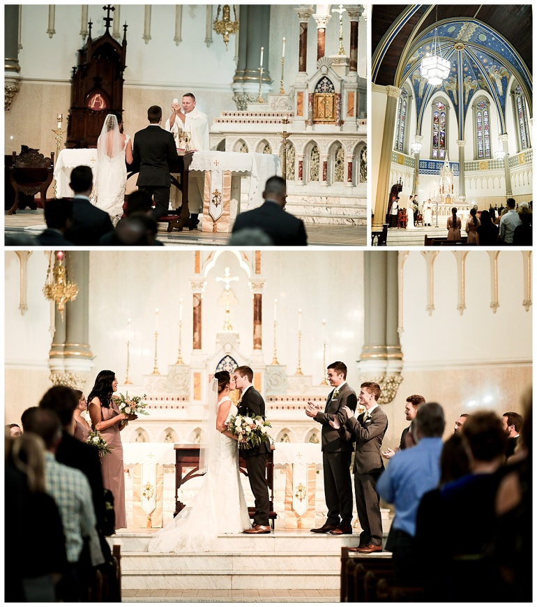 INDUSTRY_Indianapolis_Meghan Harrison Wedding Photography0002.jpg