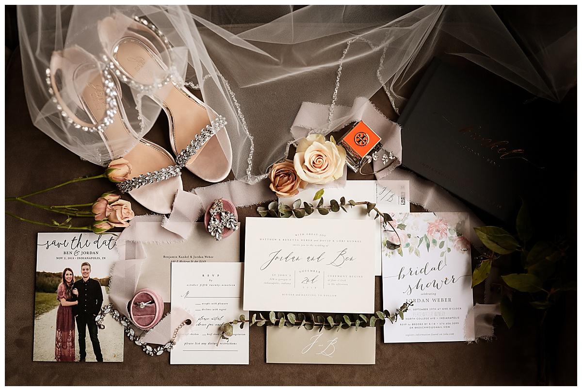 INDUSTRY_Indianapolis_Meghan Harrison Wedding Photography0003.jpg
