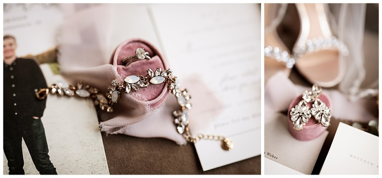 INDUSTRY_Indianapolis_Meghan Harrison Wedding Photography0004.jpg