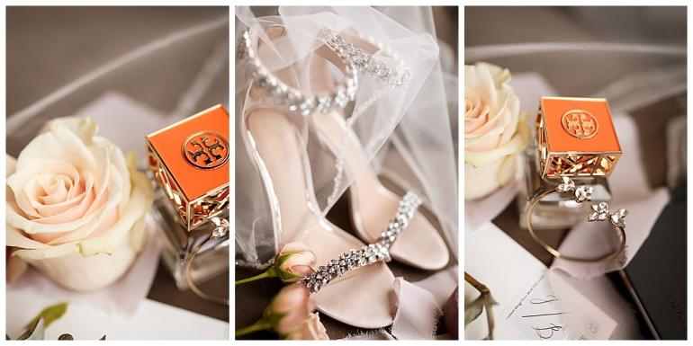 INDUSTRY_Indianapolis_Meghan Harrison Wedding Photography0005.jpg