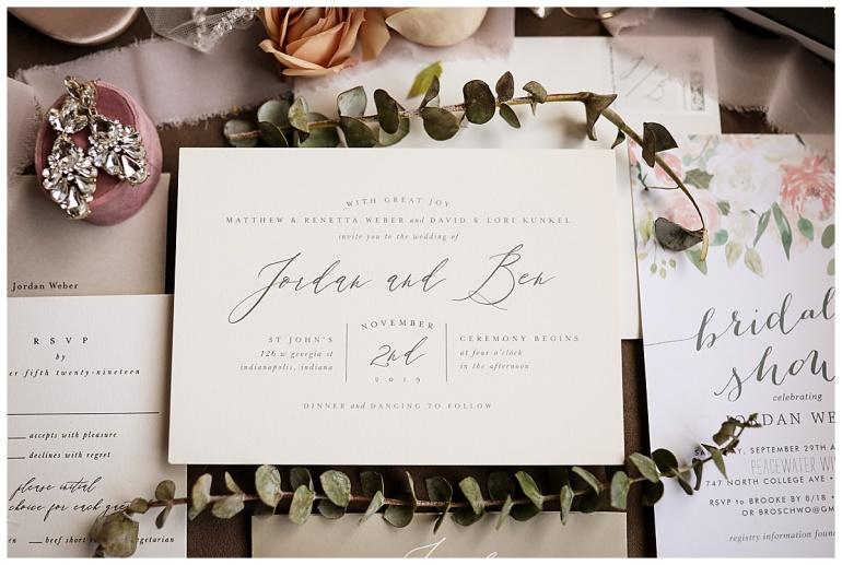 INDUSTRY_Indianapolis_Meghan Harrison Wedding Photography0006.jpg