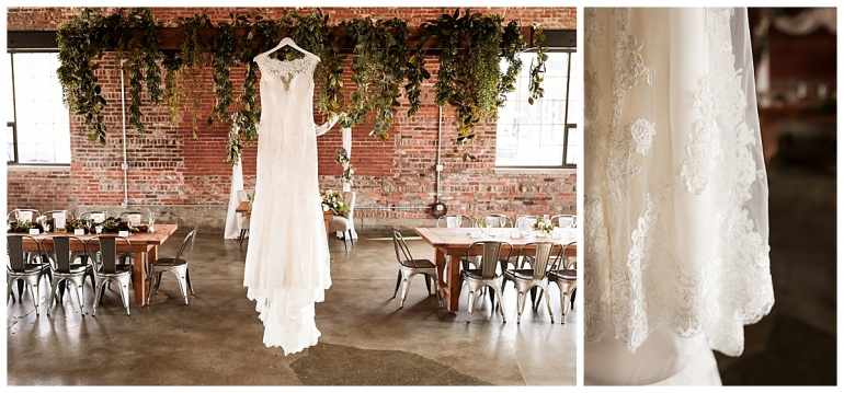 INDUSTRY_Indianapolis_Meghan Harrison Wedding Photography0007.jpg
