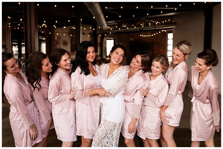 INDUSTRY_Indianapolis_Meghan Harrison Wedding Photography0008.jpg