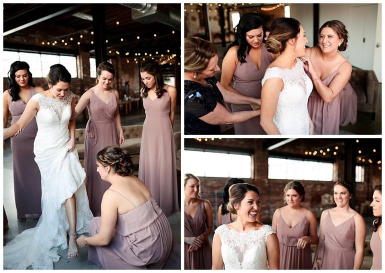 INDUSTRY_Indianapolis_Meghan Harrison Wedding Photography0009.jpg