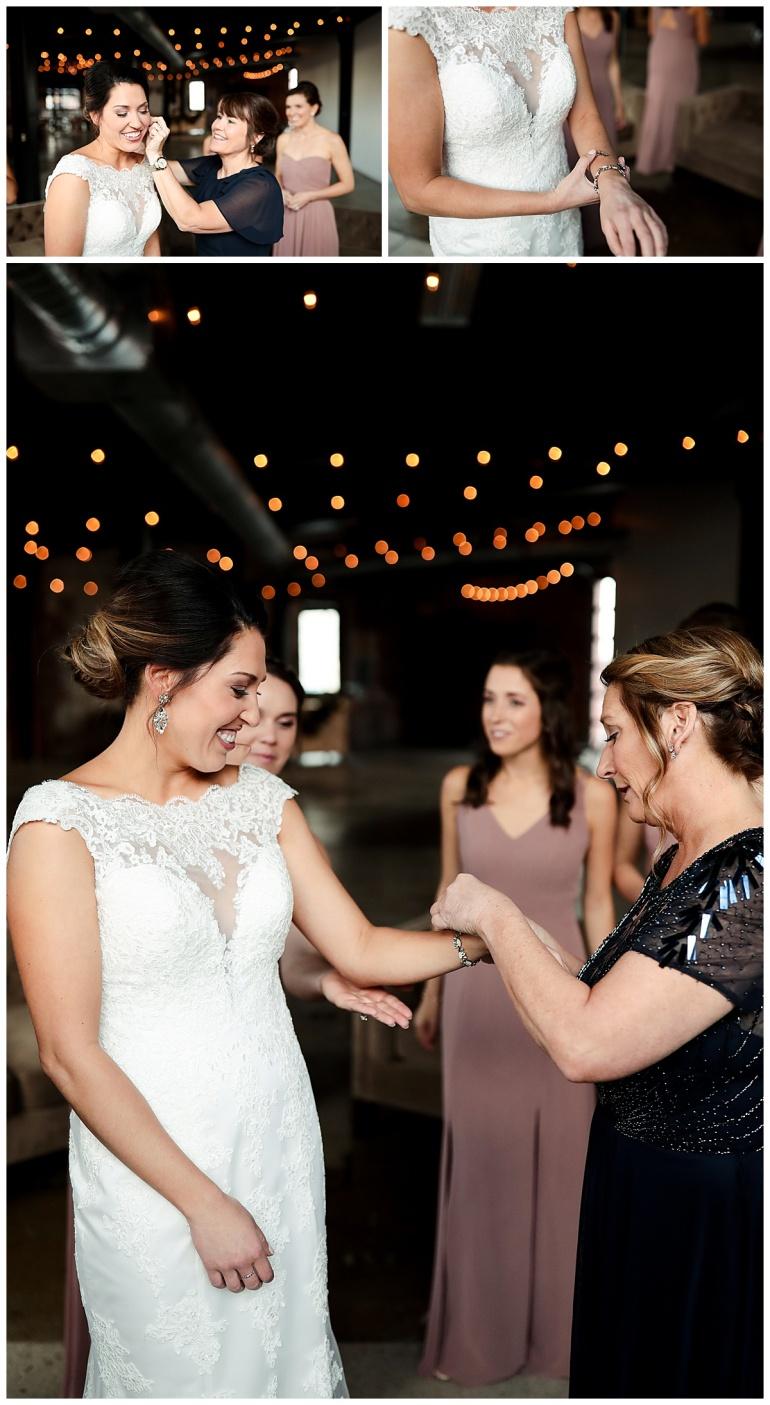 INDUSTRY_Indianapolis_Meghan Harrison Wedding Photography0010.jpg