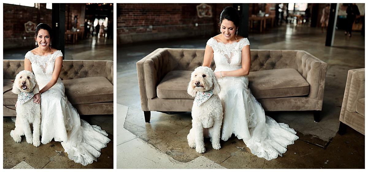 INDUSTRY_Indianapolis_Meghan Harrison Wedding Photography0011.jpg