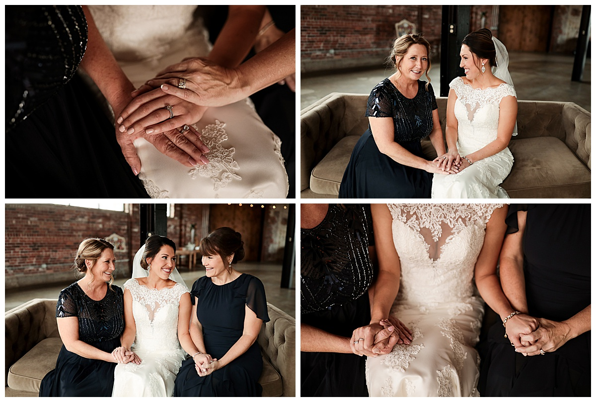 INDUSTRY_Indianapolis_Meghan Harrison Wedding Photography0013.jpg