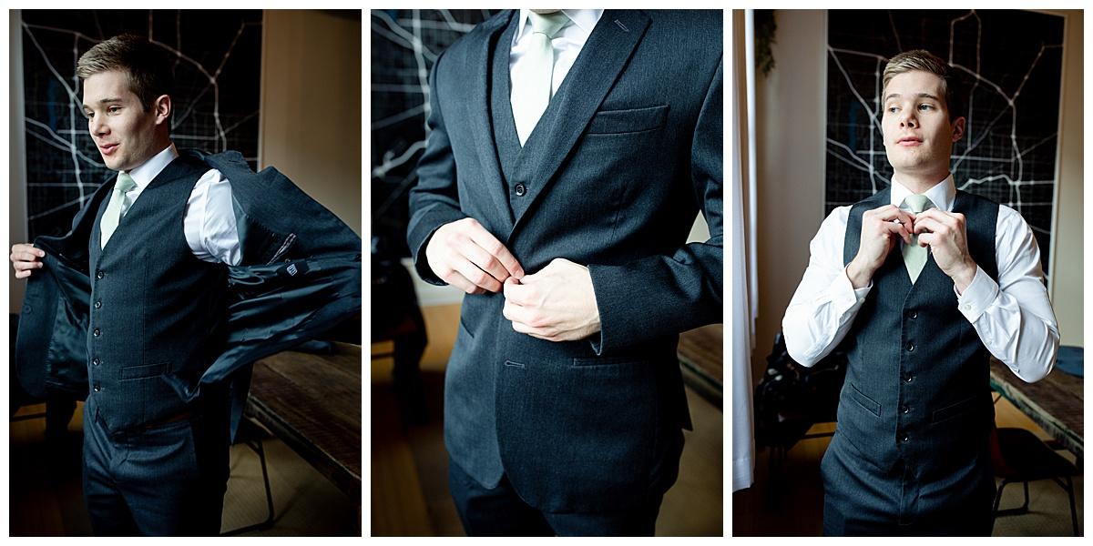 INDUSTRY_Indianapolis_Meghan Harrison Wedding Photography0015.jpg