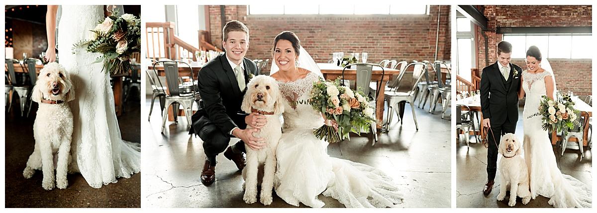 INDUSTRY_Indianapolis_Meghan Harrison Wedding Photography0016.jpg