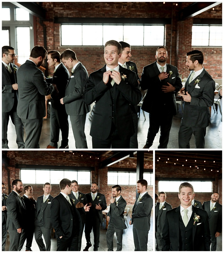 INDUSTRY_Indianapolis_Meghan Harrison Wedding Photography0018.jpg