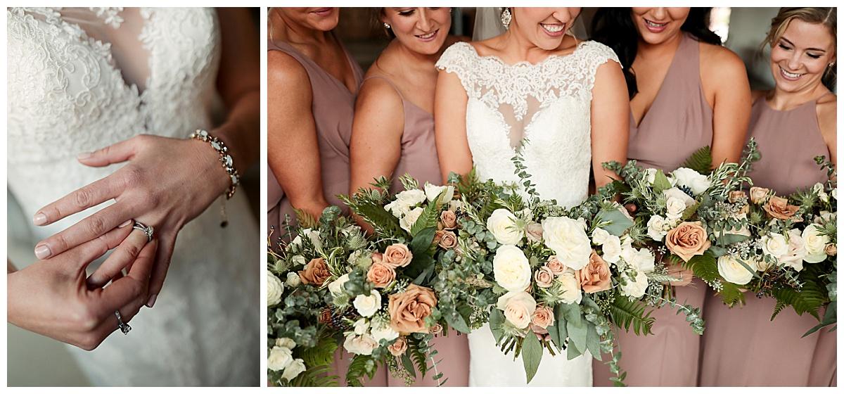 INDUSTRY_Indianapolis_Meghan Harrison Wedding Photography_0012.jpg