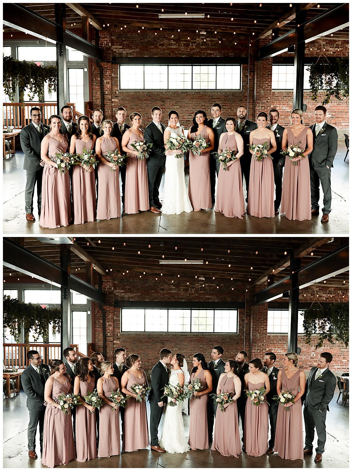 INDUSTRY_Indianapolis_Meghan Harrison Wedding Photography_0017.jpg