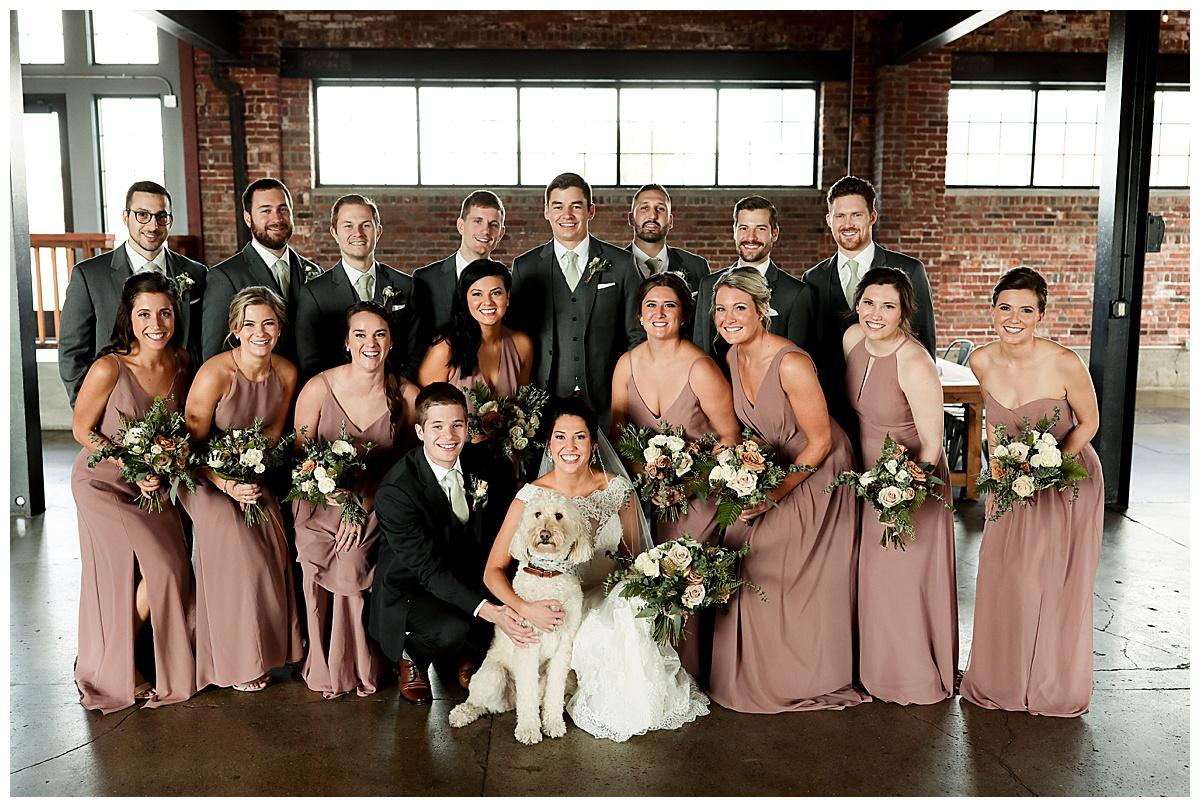 INDUSTRY_Indianapolis_Meghan Harrison Wedding Photography_0019.jpg