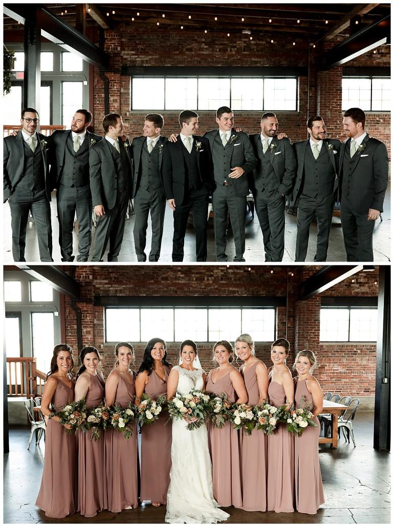 INDUSTRY_Indianapolis_Meghan Harrison Wedding Photography_0020.jpg