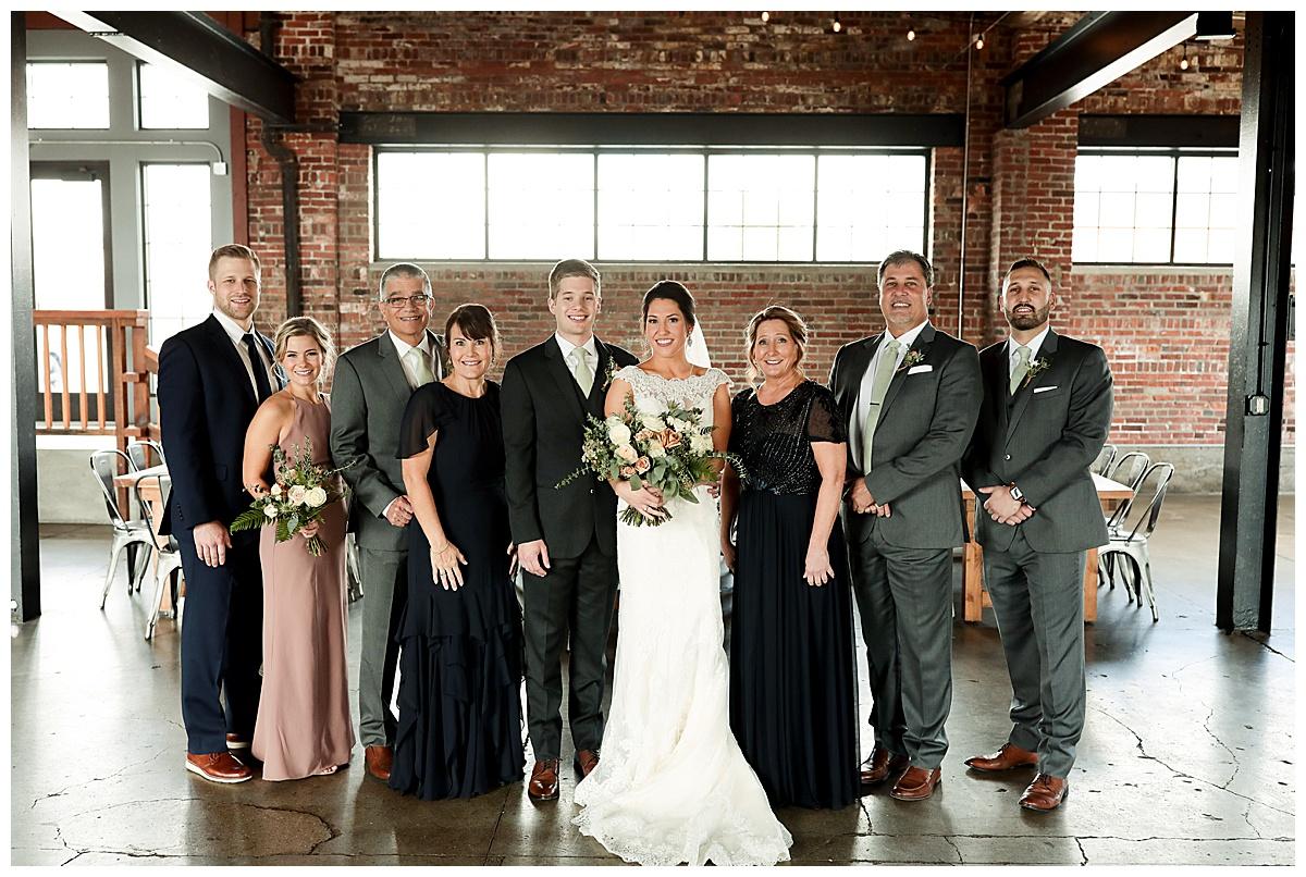 INDUSTRY_Indianapolis_Meghan Harrison Wedding Photography_0021.jpg