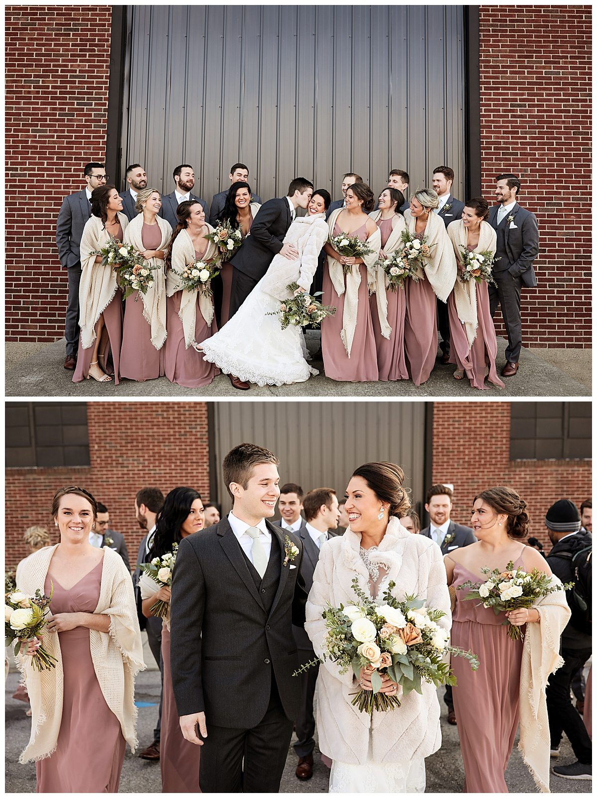INDUSTRY_Indianapolis_Meghan Harrison Wedding Photography_0024.jpg