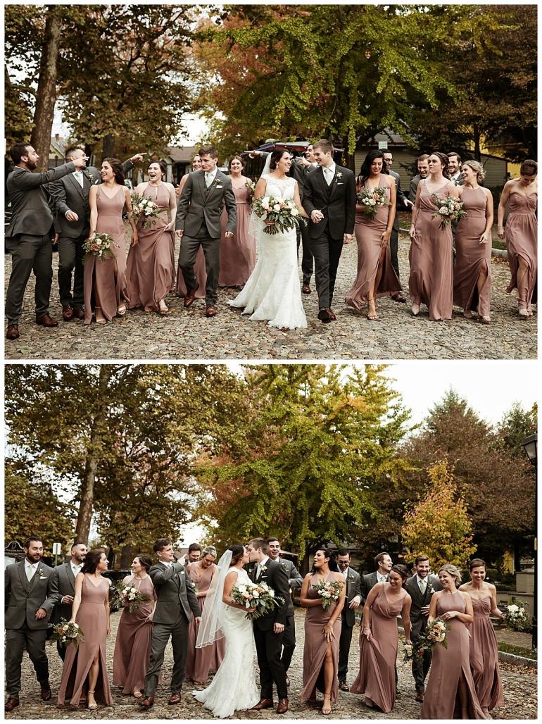 INDUSTRY_Indianapolis_Meghan Harrison Wedding Photography_0025.jpg