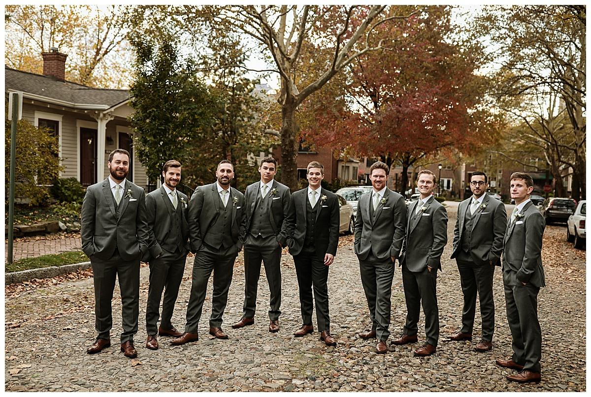 INDUSTRY_Indianapolis_Meghan Harrison Wedding Photography_0026.jpg