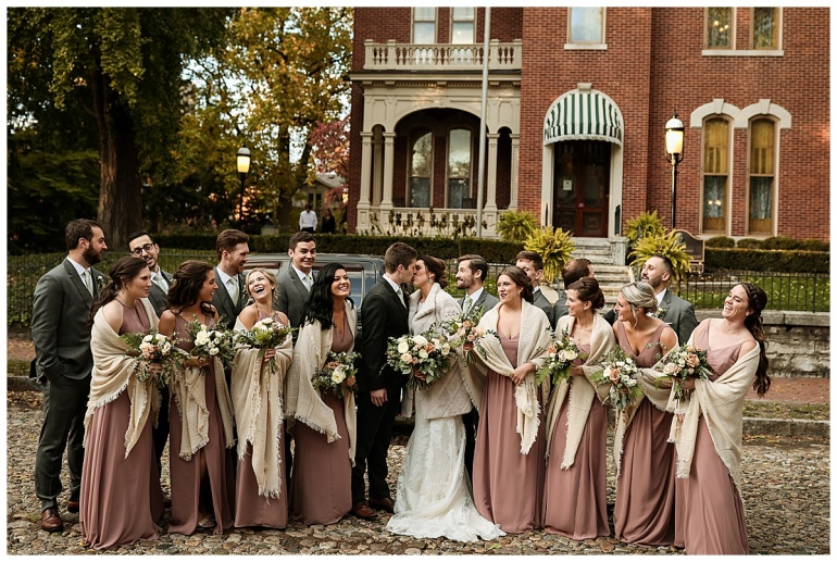 INDUSTRY_Indianapolis_Meghan Harrison Wedding Photography_0027.jpg
