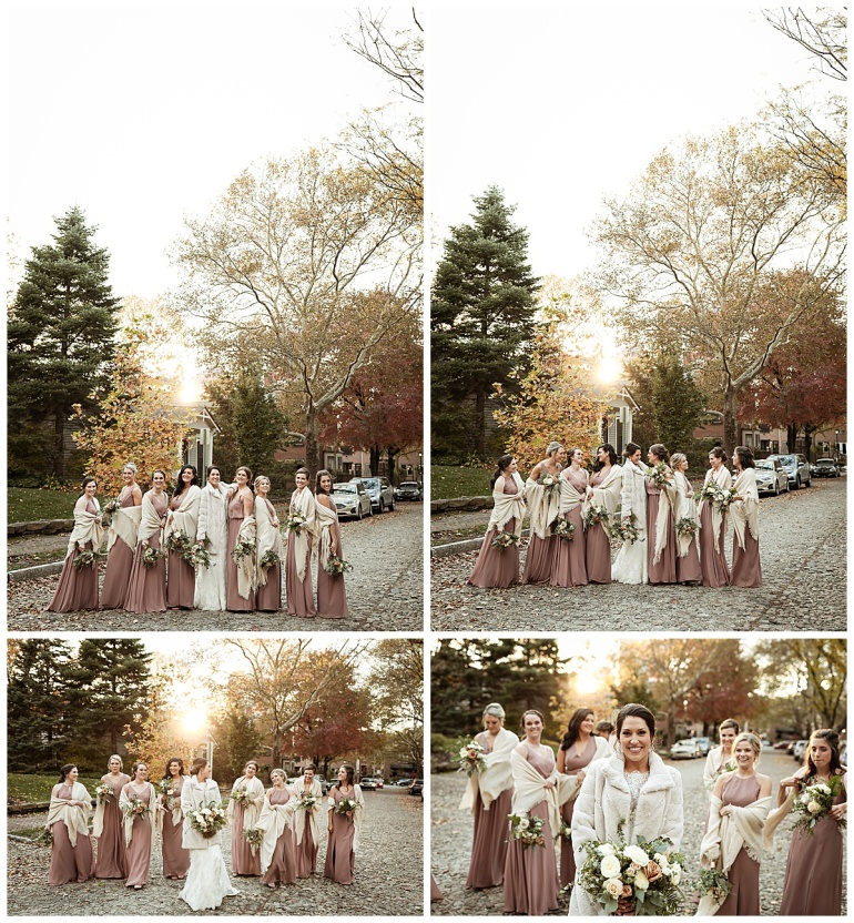 INDUSTRY_Indianapolis_Meghan Harrison Wedding Photography_0028.jpg