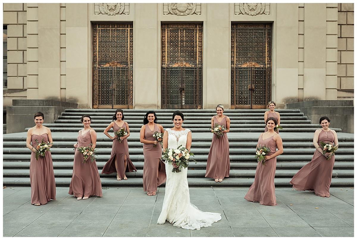 INDUSTRY_Indianapolis_Meghan Harrison Wedding Photography_0029.jpg