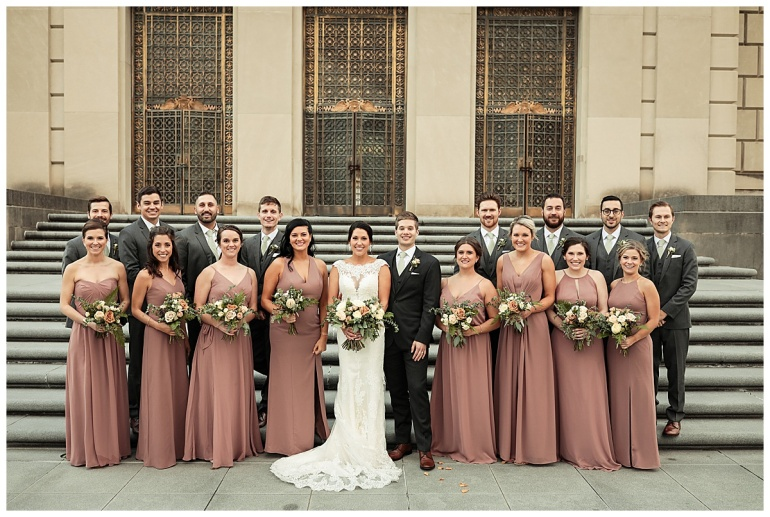 INDUSTRY_Indianapolis_Meghan Harrison Wedding Photography_0030.jpg