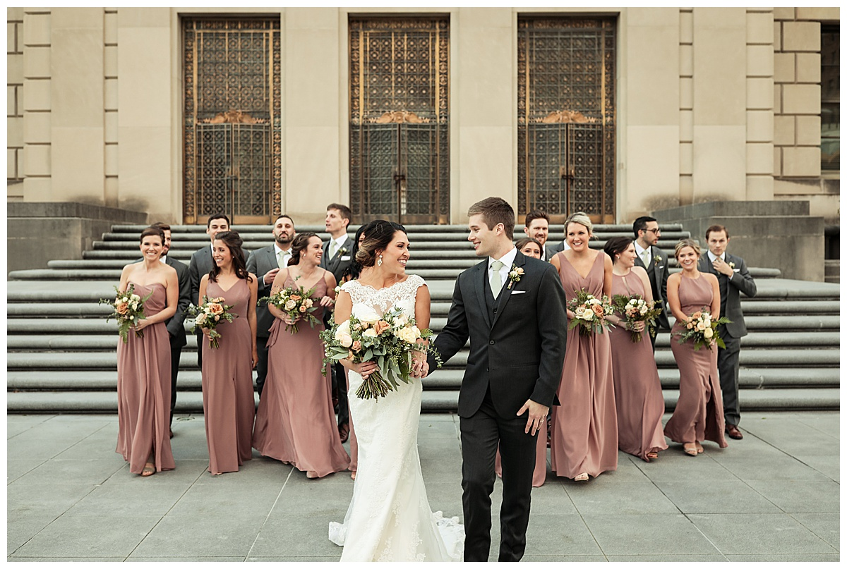 INDUSTRY_Indianapolis_Meghan Harrison Wedding Photography_0031.jpg
