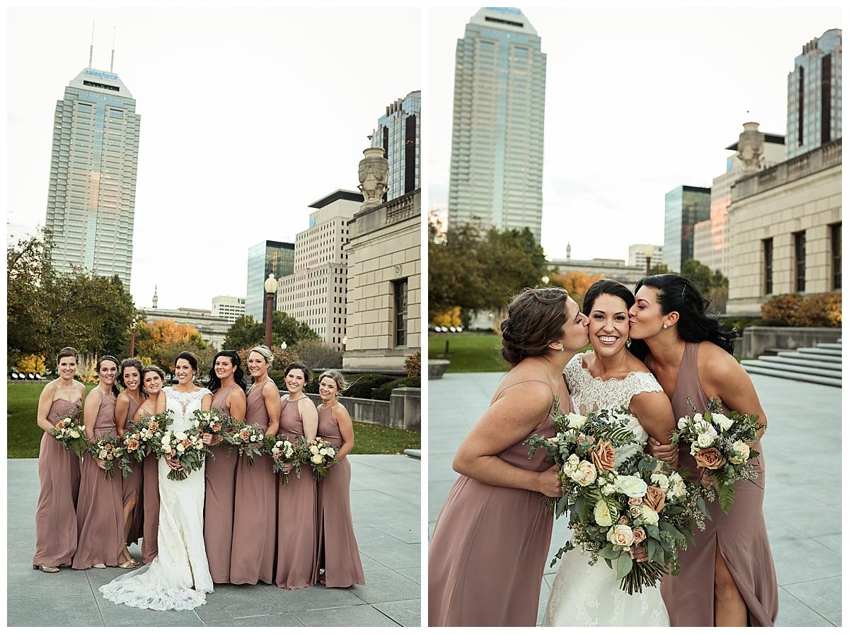 INDUSTRY_Indianapolis_Meghan Harrison Wedding Photography_0032.jpg